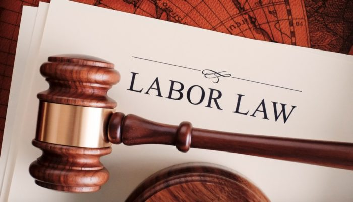 uae labor law Uae labour law disciplinary action policy and procedure – disciplinary warning, fines, suspension and dismissal procedure in uae labour law –united arab emirates.