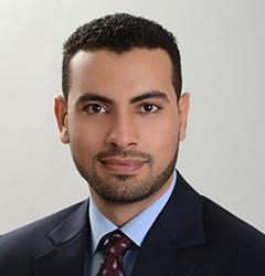 Mohamed Abdelkarim