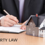 Property Lawyers Dubai