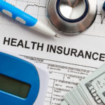Health Insurance in Dubai
