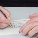New Rule on Issuance of Cheques
